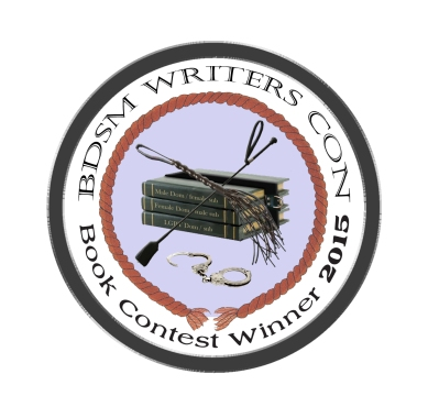 BDSM WRITERS CON -BookContestWinner.jpg